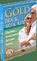 401K & IRA ROLLOVER KIT