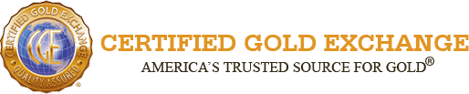 Gold Coin Investment Advisers US