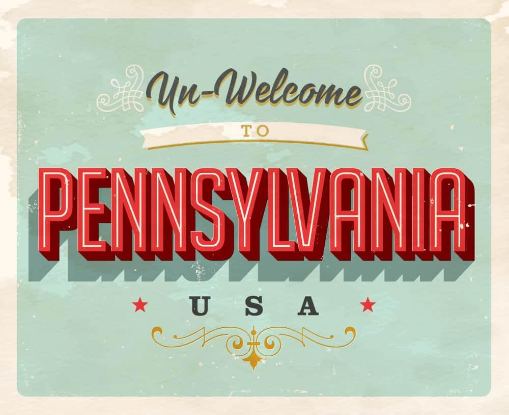 Pennsylvania Escheatment Law Puts Residents At Risk